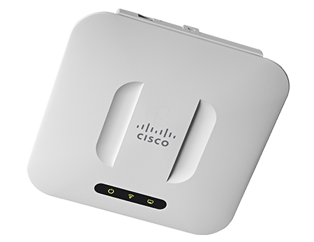 networking device